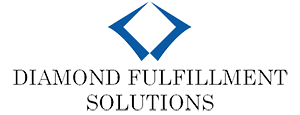 Diamond Fulfillment Solutions