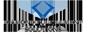 Diamond Fulfillment Solutions